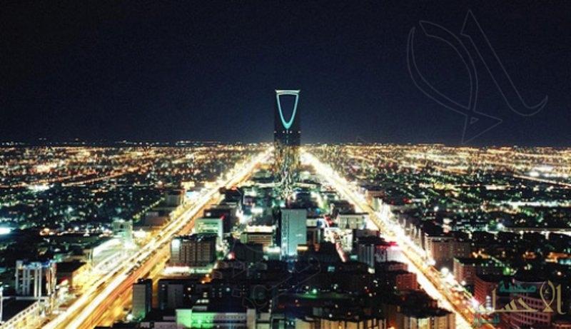 استراتيجية جديدة للدفاع الوطني: حماية مصالح وأمن السعودية وتفوُّق عسكري