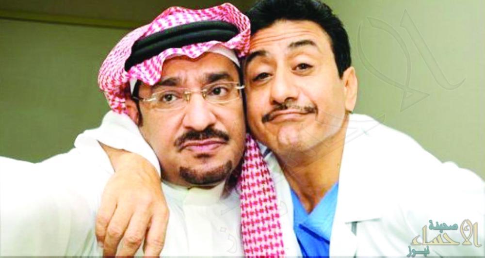 هل يحل الشريان القطيعة الأشهر في الدراما السعودية !!