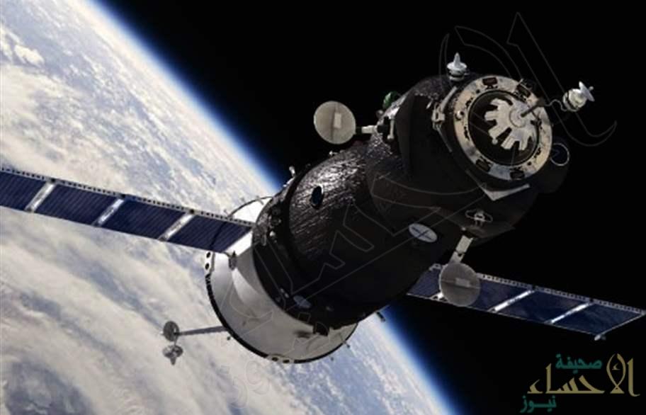 لهذا السبب .. المغرب يطلق أول كبسولة إلى الفضاء