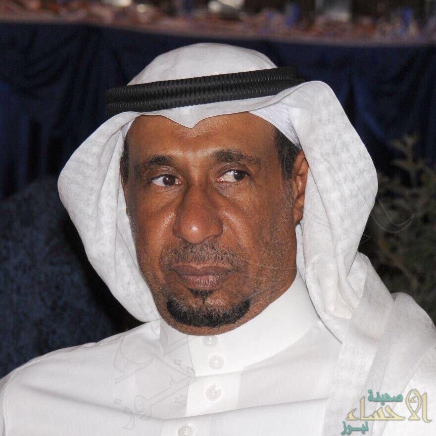 تحقيقات هيئة الرقابة تبرىء محمد سعد بخيت من المخالفات المالية