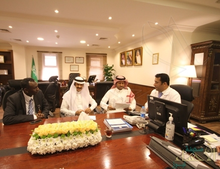 """إنشاء أول """"عيادة نفسية"""" في مركز الأمير سلطان للقلب"""