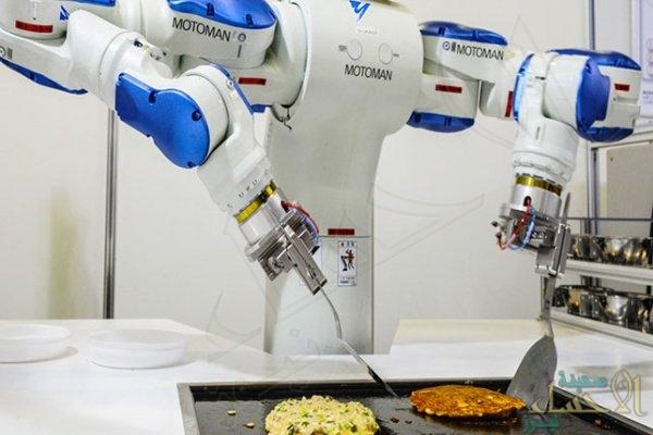 %34 من الإسبان سيخسرون وظائفهم بسبب الروبوتات عام 2030