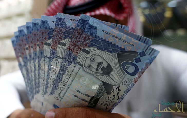 قرار حاسم وراء مشكلة الزكاة في بنوك السعودية.. ما هو؟!
