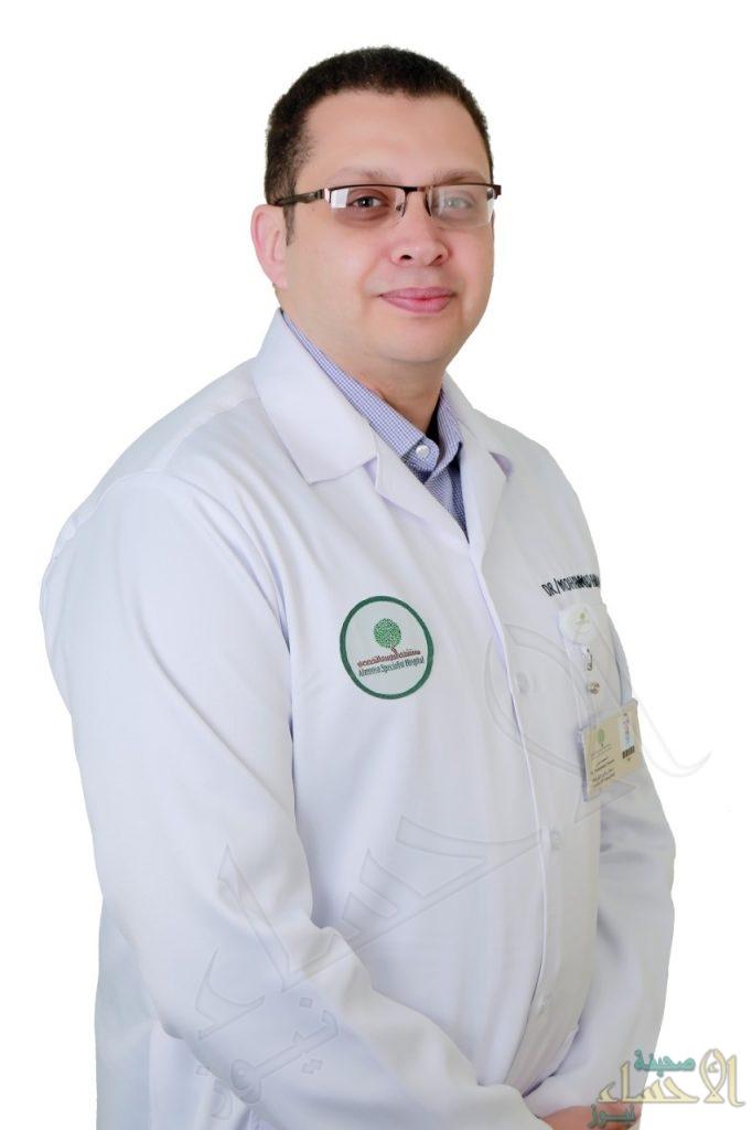 """نجاح تركيب أول """"منظم دائم"""" لضربات القلب في مستشفى الموسى بالأحساء"""