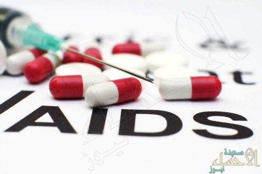 الصحة: عالجنا 25 ألف مصاب بـ الإيدز خلال عام