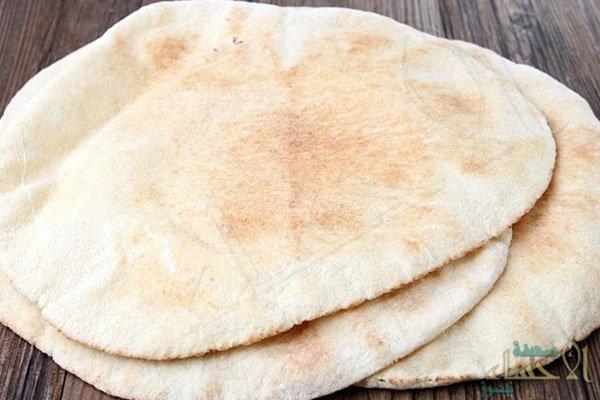 إنفوجراف.. سعر الخبز بكوريا الجنوبية أغلى 28 مرة من السعودية