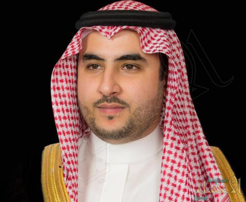 """""""خالد بن سلمان"""": لدينا 80 ألف مبتعث لا يدرسون فقط.. """"ذيب"""" و""""جاسر"""" ضربا أروع الأمثلة"""