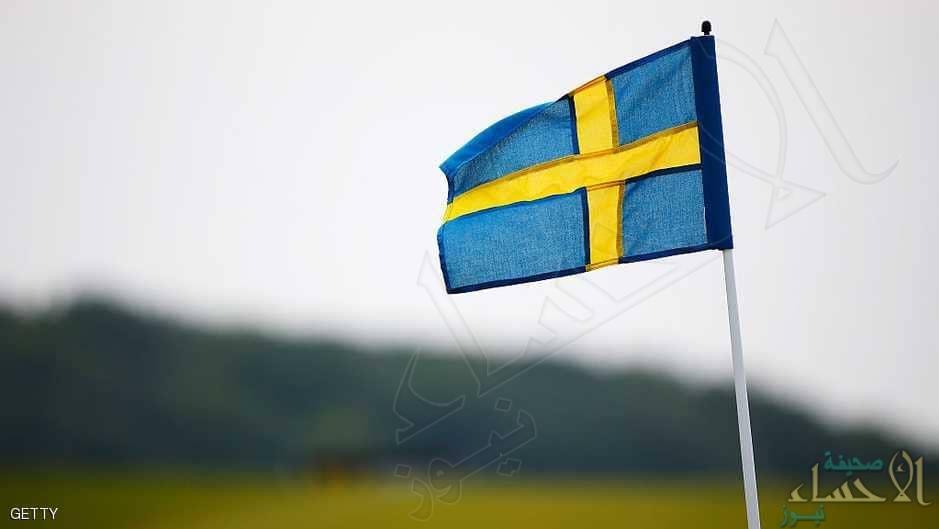 انتحار 12 طفلا لاجئا في السويد !!