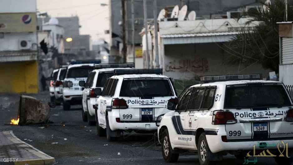 """""""البحرين"""" تفكك أكبر شبكة إرهابية يديرها الحرس الثوري الإيراني"""