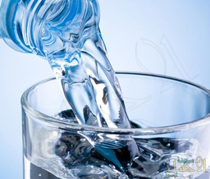 """المياه المعبأة الأكثر احتواء على جسيمات بلاستيكية: """"نستله"""" الأولى و""""إيفيان"""" بالقائمة"""