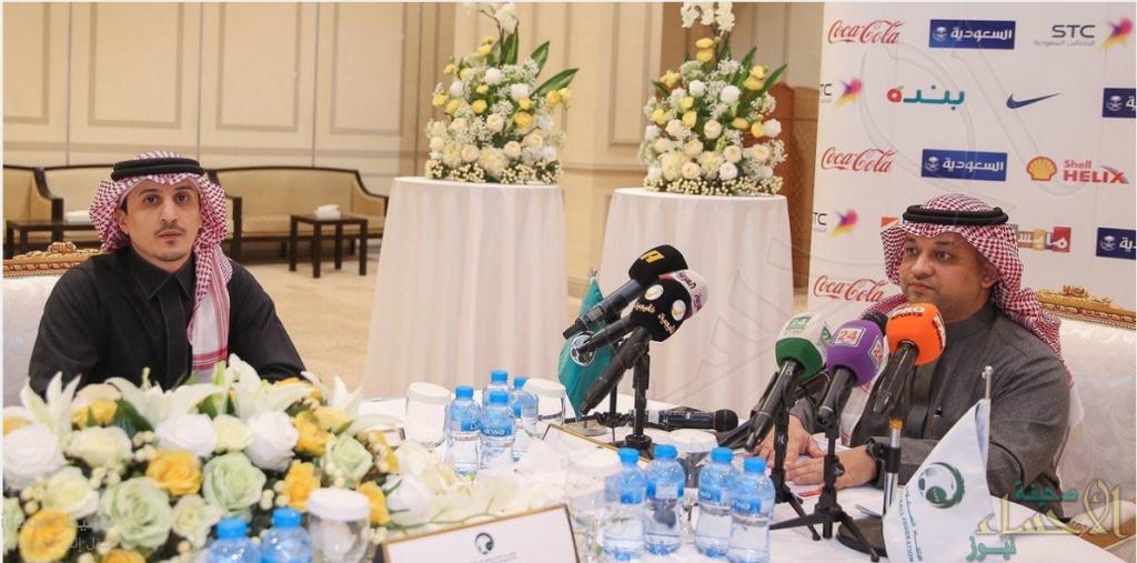 """""""الجيل"""" و """"العدالة"""" يصعدان إلى دوري الأمير محمد بن سلمان"""