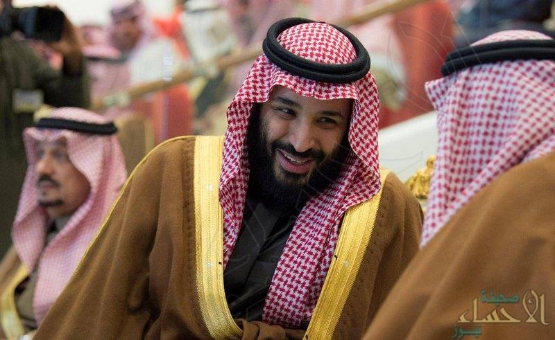 الإندبندنت: لماذا يعد محمد بن سلمان زعيماً قوياً و شخصية مهمة جداً ؟