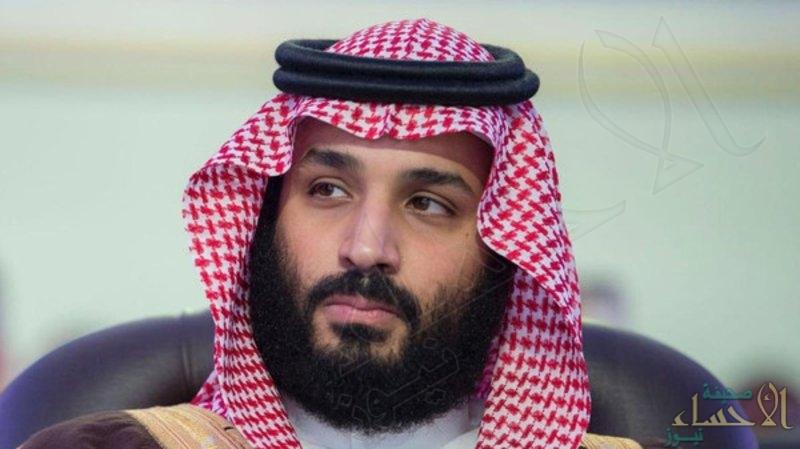 ولي العهد في بريطانيا.. توقعات بحصاد دبلوماسي واستثماري وتعزيز حضور السعودية عالمياً