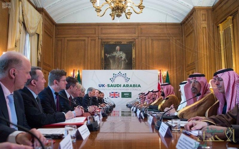 فايننشال تايمز: إصلاحات محمد بن سلمان تنقذ مليارات الدولارات