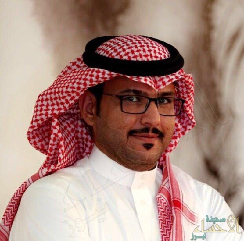 """مدير """"كتاب الرياض"""" يدعو الجمهور للحصول على 3 كتب مجانية"""