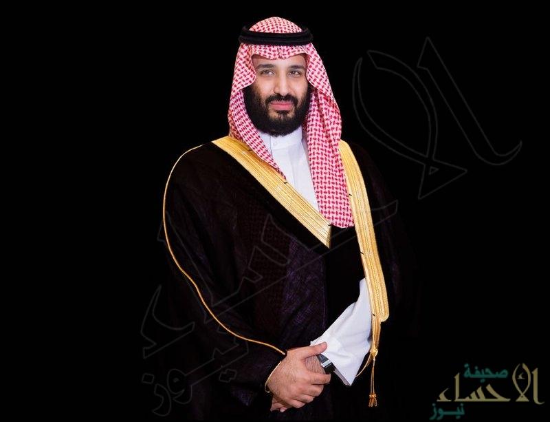 """""""ولي العهد"""" يُقدم مليار و277 مليون ريال لدعم الأندية السعودية"""