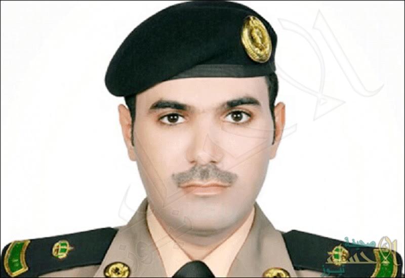 """استشهاد """"مصري"""" وإصابة اثنين إثر سقوط شظايا صواريخ بالستية"""