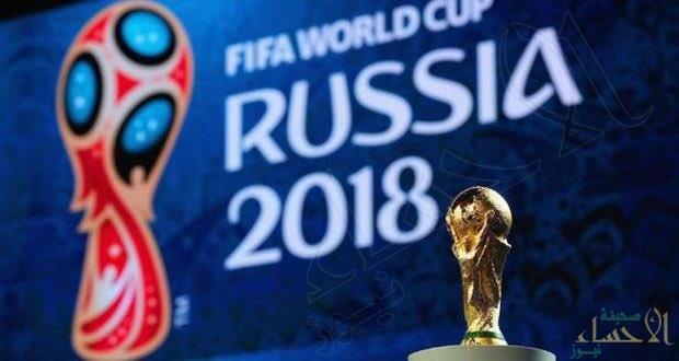 بريطانيا تقاطع مونديال 2018 وتطرد 23 دبلوماسيًا روسيا !!