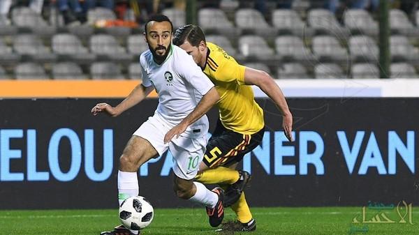 محمد السهلاوي ينضم إلى مانشستر يونايتد