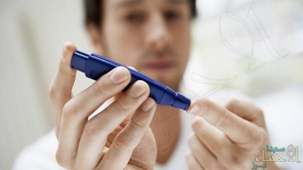 """مرض """"ما قبل السكري"""".. مشاكل في القلب والكلى"""