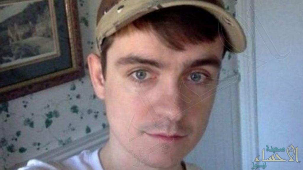 الإرهابي الكندي يكشف أسباب هجومه على مسجد مقاطعة كيبك وقتله 6 مصلين