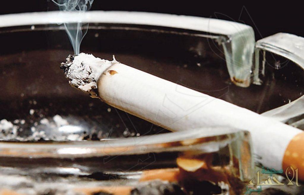 بعقوبات للمخالفين … قرار وزاري بحظر التدخين في الشركات والمؤسسات