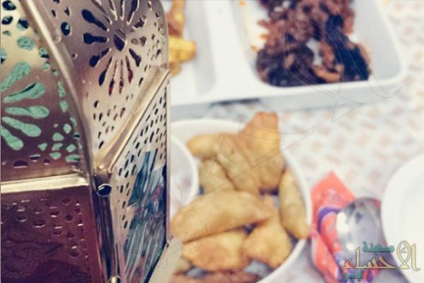 """""""البلديات"""" تطلق حملة لمراقبة المطاعم خلال شهر رمضان"""