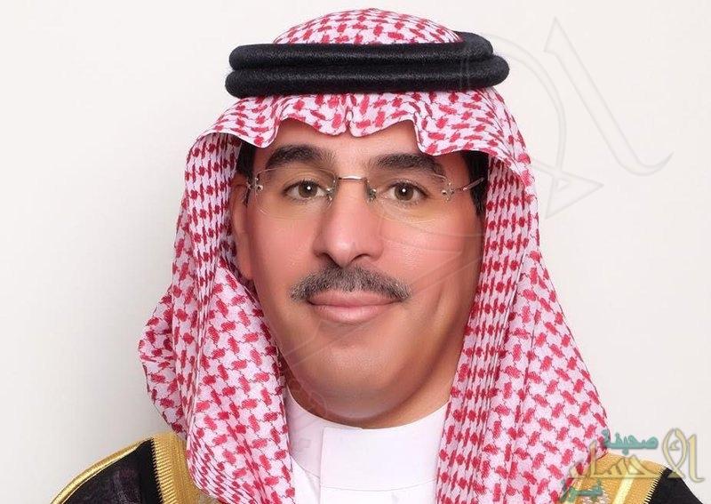 """""""العواد"""" يرأس اجتماعات المكتب التنفيذي لوزراء الإعلام العرب التاسع بالقاهرة"""