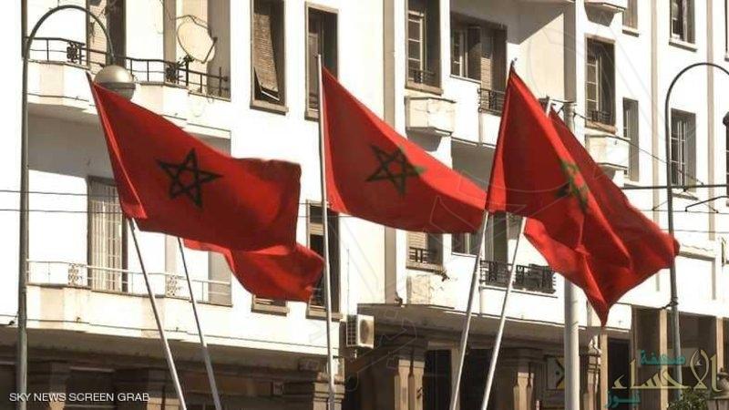 المغرب تتهم الجزائر بممارسة دور خفي ضد أمنها مع حزب الله وإيران