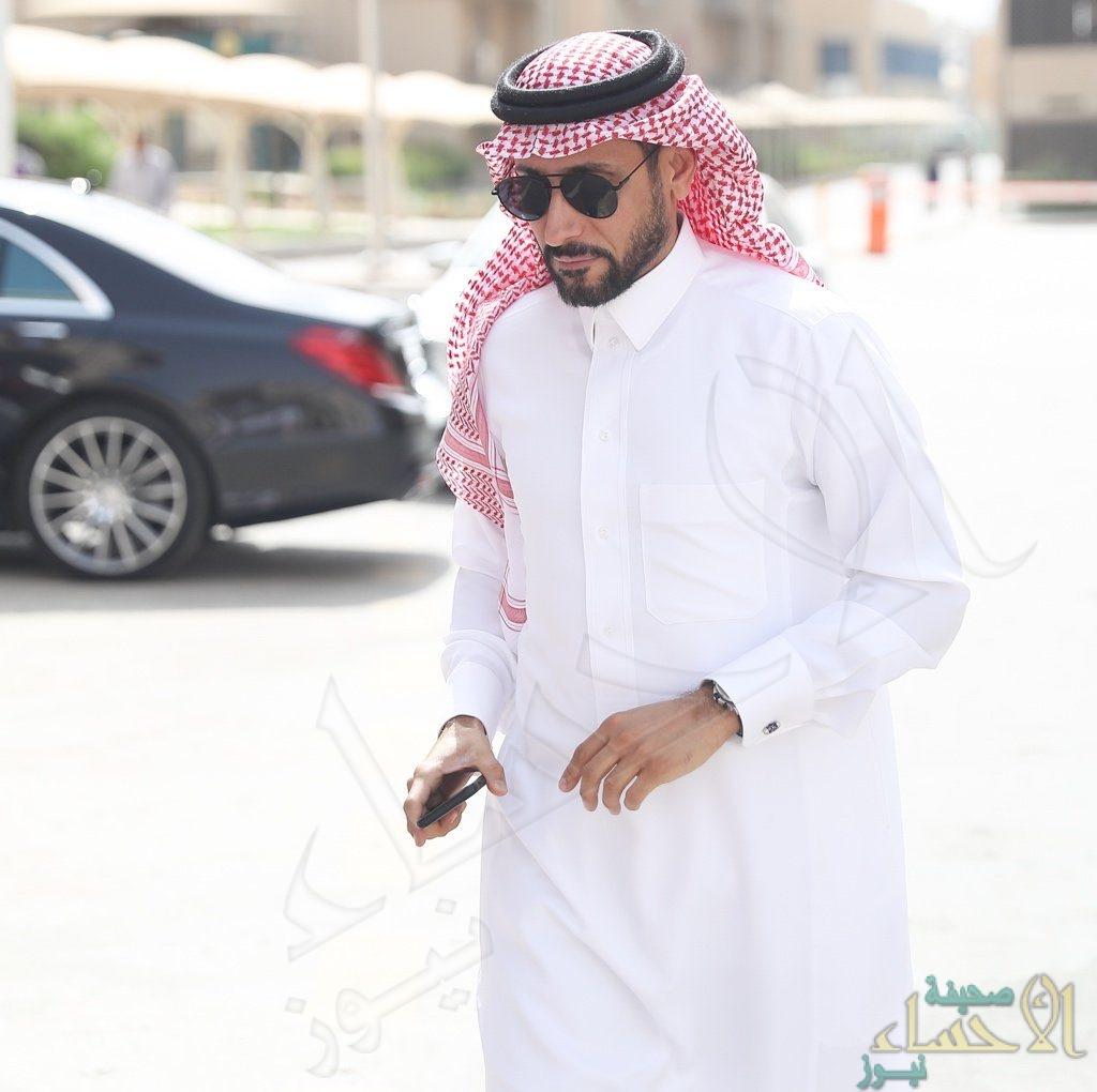 الهلال: لا صحة لتفاوض النادي مع أي من المدربين واللاعبين المتداولة أسماؤهم مؤخرا