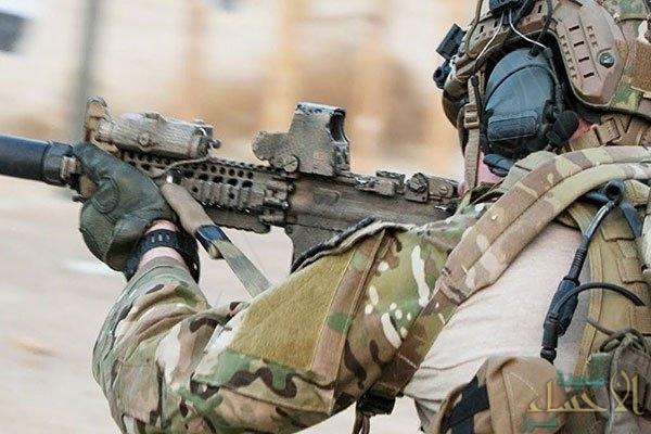 """اعترافات جديدة لجندي أمريكي عن جرائم سجن """"أبو غريب"""""""