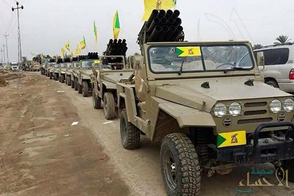"""أستراليا تصفع """"حزب الله"""" وتعيد تصنيف """"الأمن الخارجي"""" له كمنظمة إرهابية"""