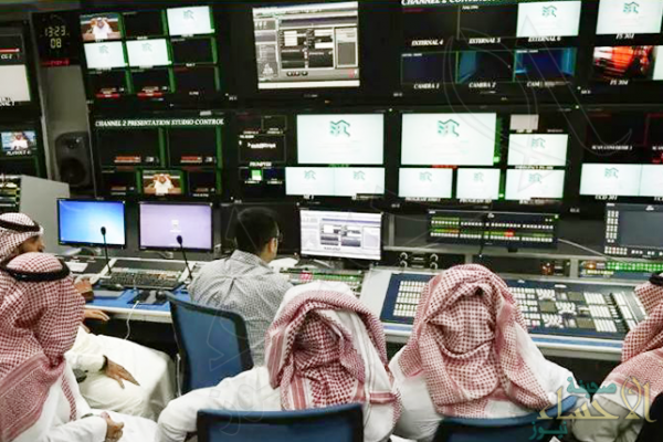 """تقرير فرنسي: """"SBC"""" ستعيد أموال الإعلانات الطائرة للسعودية"""