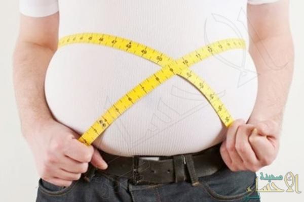 5 نصائح للتخلص من الوزن الزائد خلال رمضان