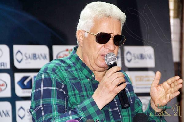 """""""تركي آل الشيخ"""" يرفض الرئاسة الشرفية للزمالك.. وهذا موقف """"مرتضى منصور"""" !!"""
