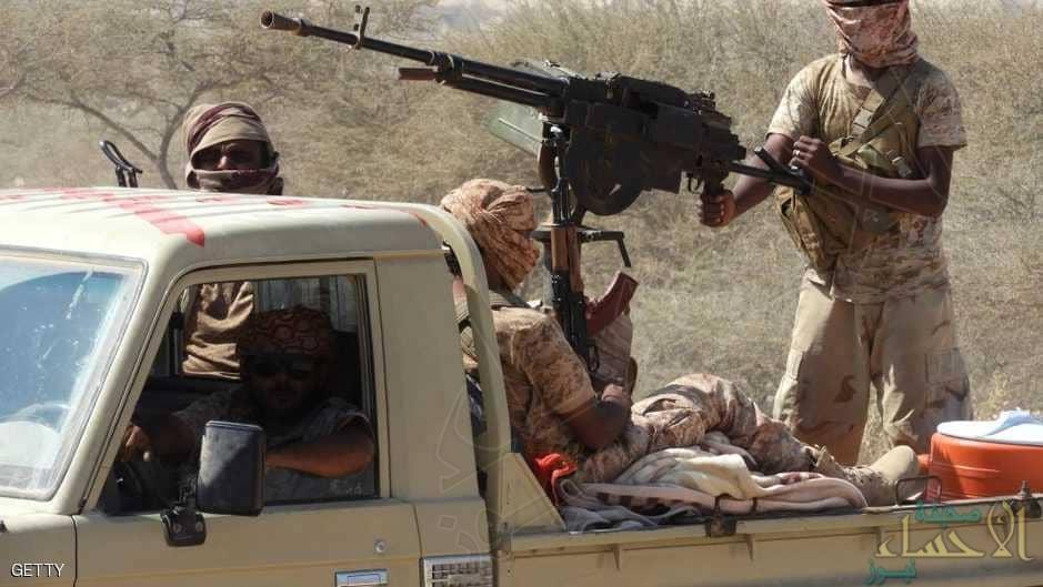 انهيارات كبيرة للحوثيين على جبهة الساحل الغربي