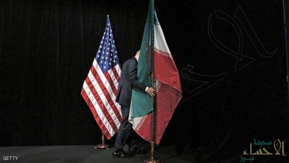 بعد انسحاب واشنطن.. هذه أبرز العقوبات التي ستعود إلى إيران مجددا !!