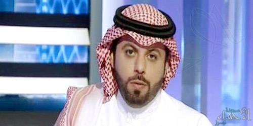 """""""خالد العقيلي"""" يعلن توقف برنامج """"تم"""" موقتاً وعودته مجدداً برؤية جديدة"""