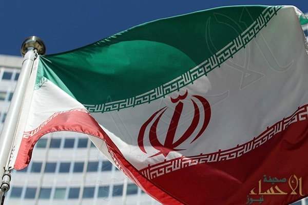 """مجلس علماء باكستان يدعم المغرب والخليج في """"مقاطعة إيران"""""""