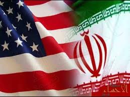 """واشنطن تلوح بـ """"الخيار العسكري"""" ضد طهران"""