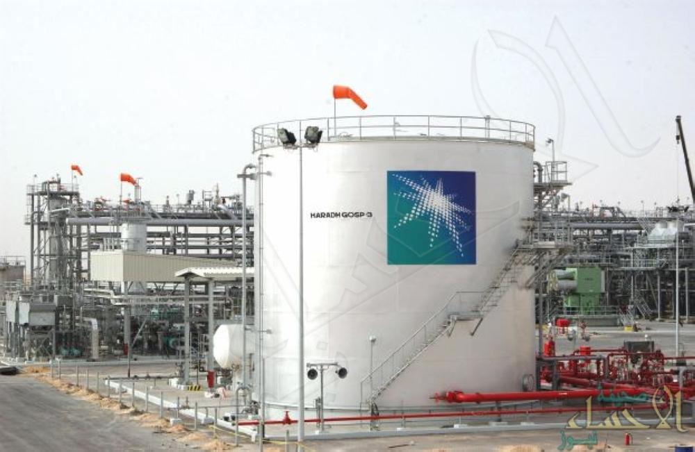 السعودية: تُقدم تأكيدات بشأن معروض النفط بعد صعود سعره إلى 80 دولاراً