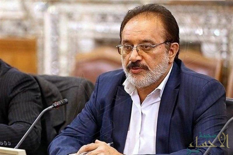 """مسؤول إيراني يرد على تهديد إسرائيل باغتيال """"الأسد"""""""