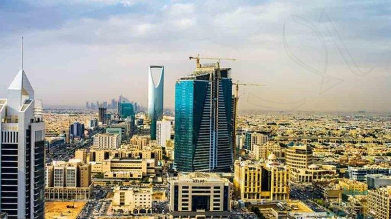 4 شواهد على الاستقرار الاقتصادي الذي تعيشه السعودية.. تعرّف عليها