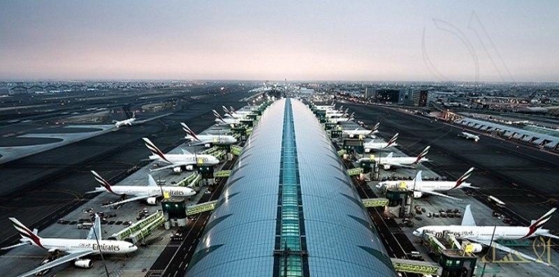 دبي تسمح لأول مرة لمسافري الترانزيت بالخروج من المطار.. هنا التفاصيل!