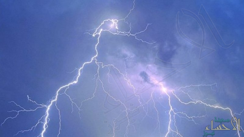 """من بينها """"الشرقية"""".. """"الإنذار المبكر"""" يُنبه 4 مناطق لموجة من """"الأتربة"""" و """"الأمطار"""""""