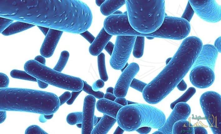 باحثون بريطانيون يتوقّعون انتشار وباء عالمي غير قابل للعلاج ومقاوم للأدوية