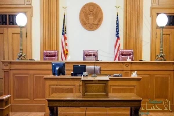والدان في نيويورك ينتصران في معركة قضائية لإجبار نجلهما على مغادرة المنزل