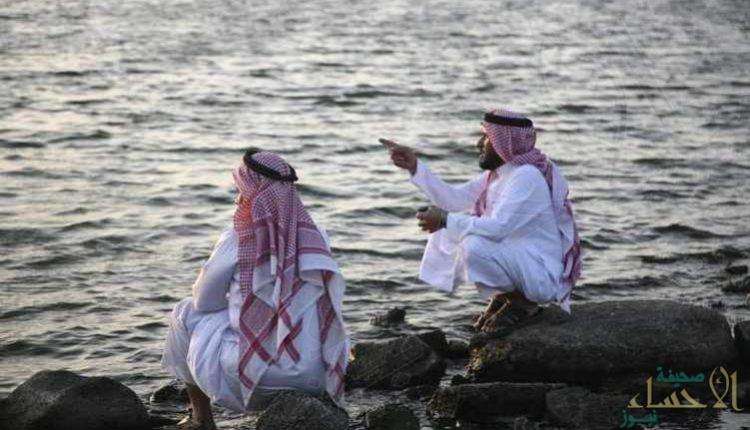 توجيهات عليا بشأن 1285 جزيرة سعودية!