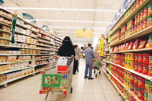 """أغذية إيرانية """"ملوثة"""" تثير رعبًا بين القطريين  !!"""