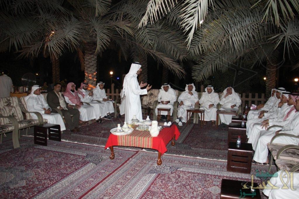 """بحضور """"كبار الداعمين"""".. تفاصيل أول اجتماع لـ""""شرفي الفتح"""" بعد تمديد """"آل الشيخ"""" لـ""""العفالق"""""""